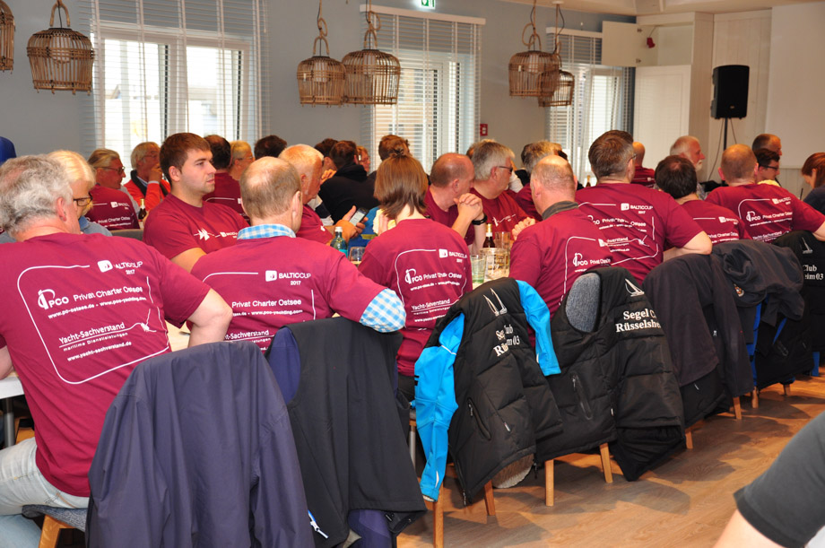 baltic-cup-2017-5