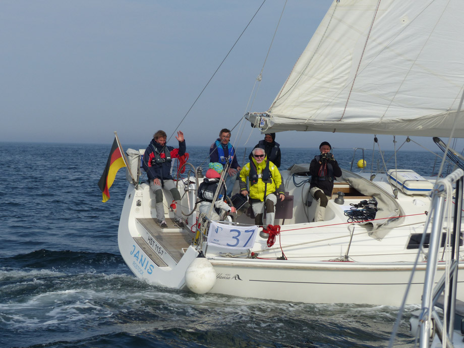 baltic-cup-2017-82
