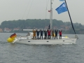 baltic-cup-2017-74