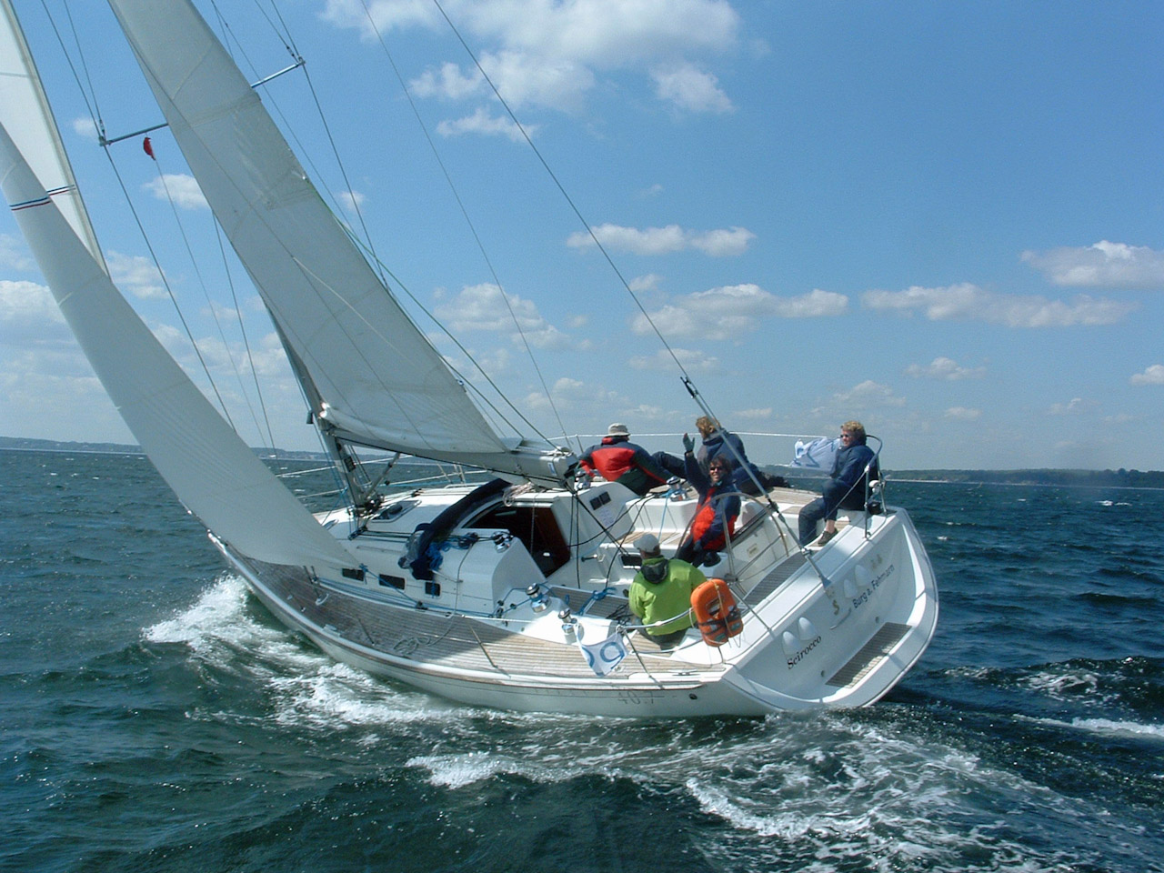Baltic-cup-11