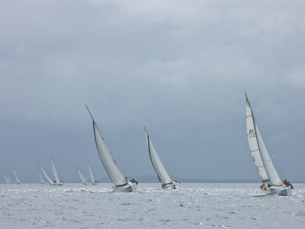 Baltic-cup-29
