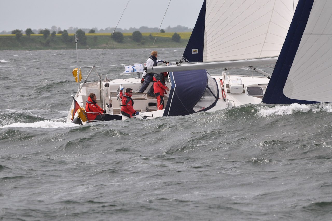 Baltic-cup-34