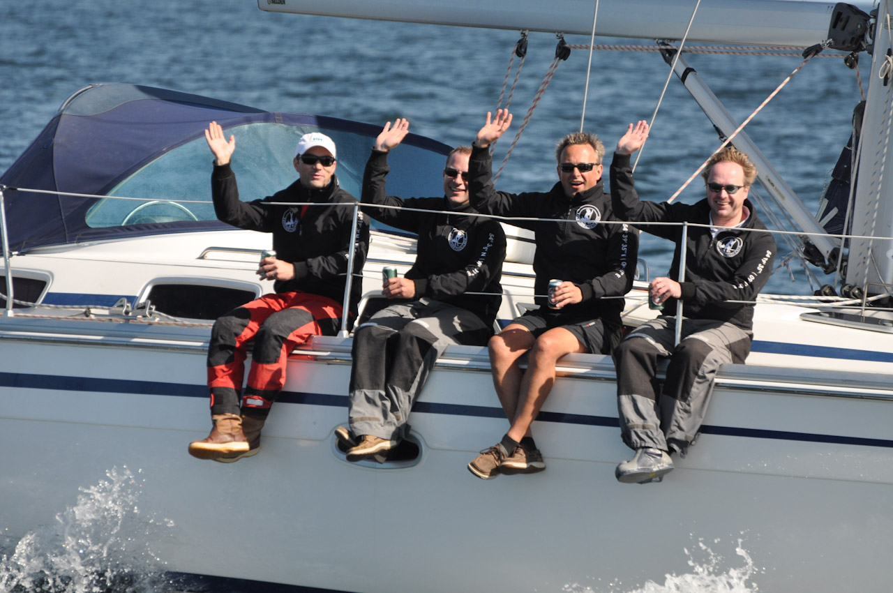 Baltic-cup-39