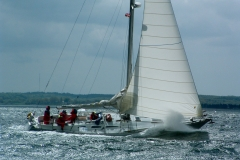 Baltic-cup-12