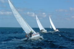 Baltic-cup-19