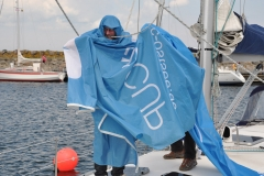 Baltic-cup-31