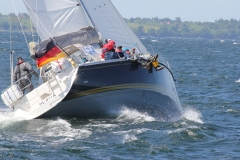 Baltic-cup-36