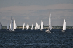 Baltic-cup-44