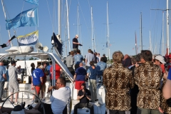 Baltic-cup-45