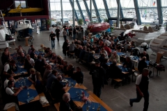 Baltic-cup-47