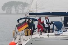 Baltic-cup_DSC_3951