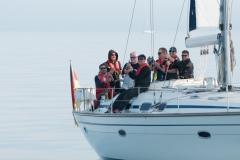 Baltic-cup_DSC_4128