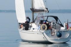 Baltic-cup_DSC_4139