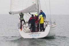 Baltic-cup_DSC_4376