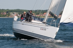 Baltic-cup_DSC_5079