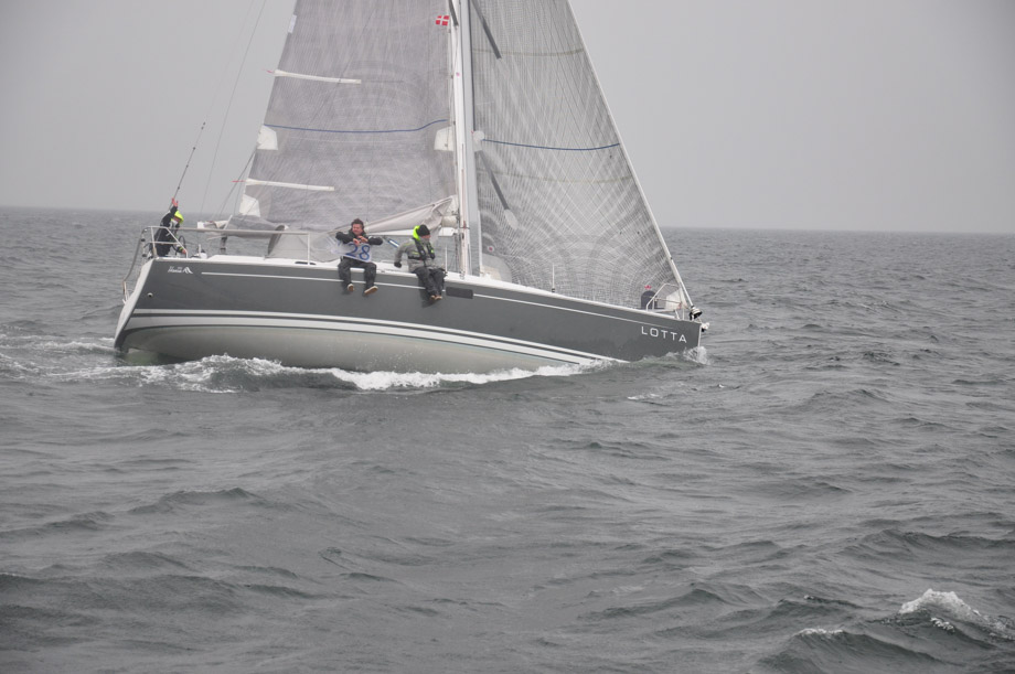baltic-cup-2017-65