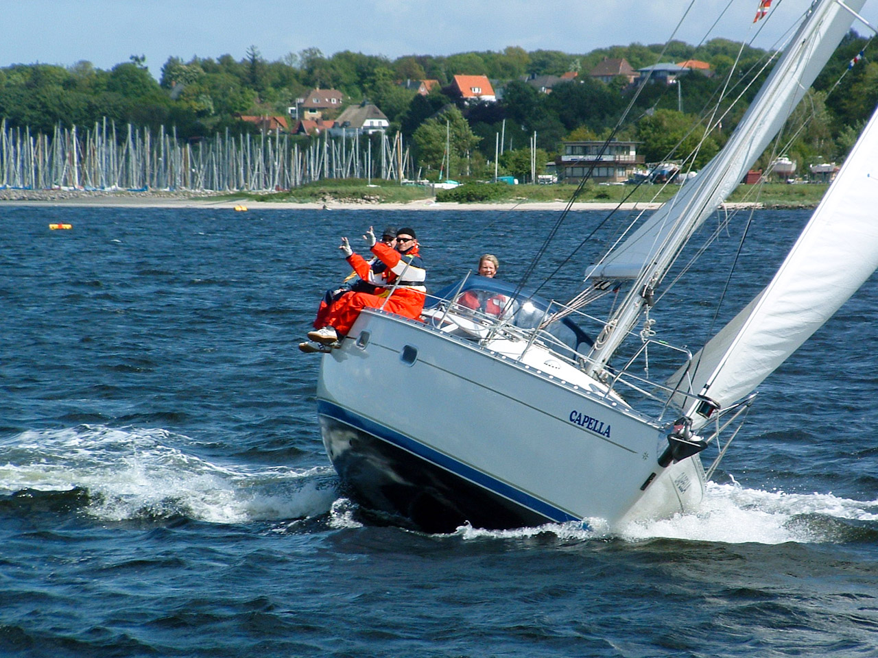 Baltic-cup-13
