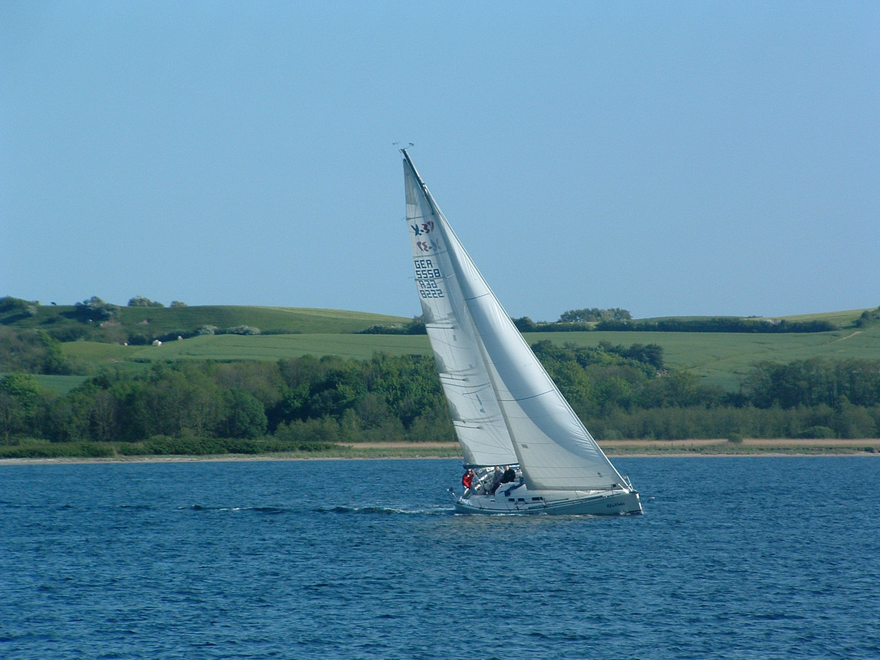 Baltic-cup-18