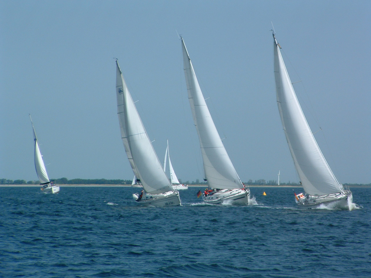 Baltic-cup-23