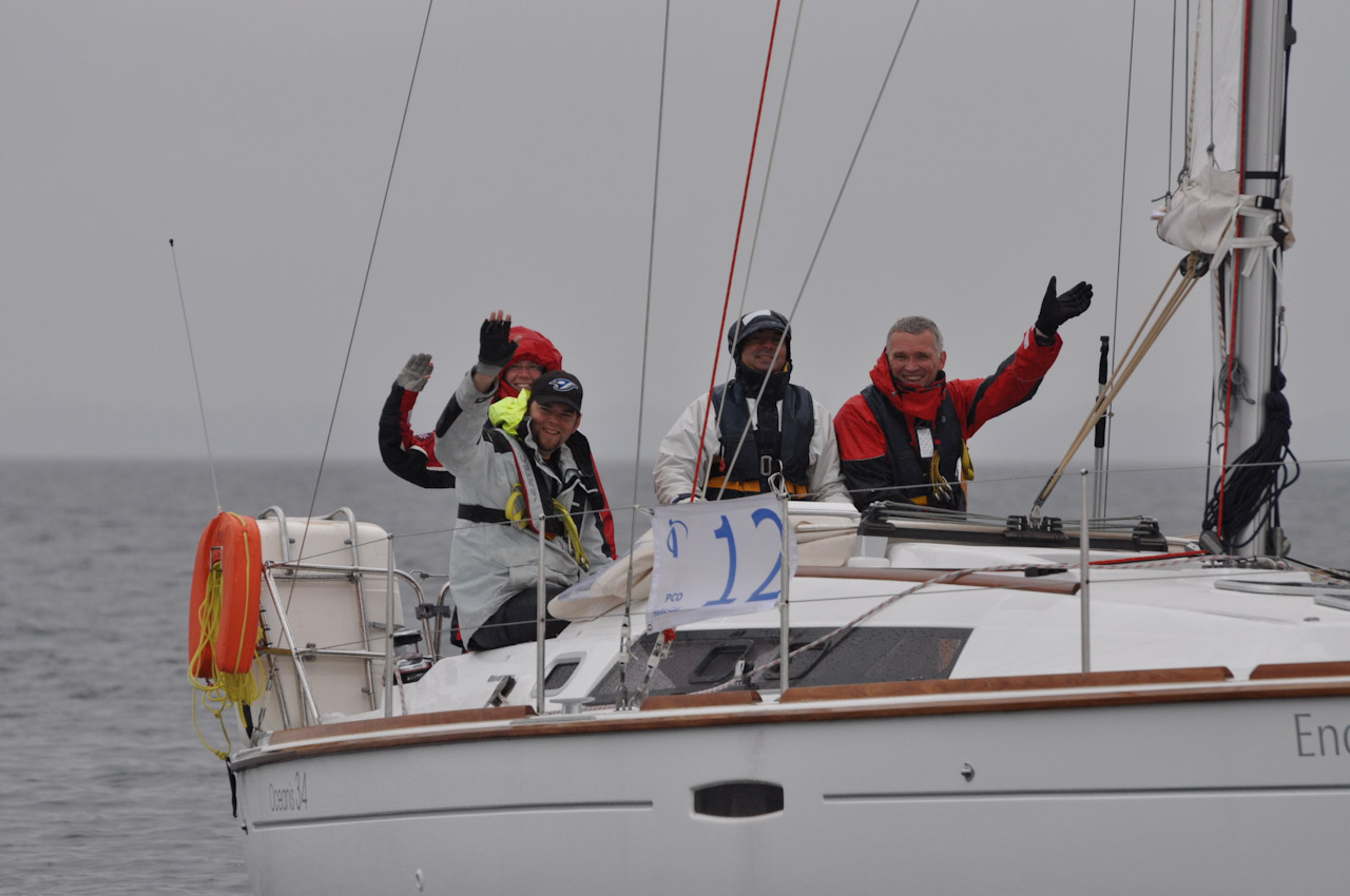 Baltic-cup-28