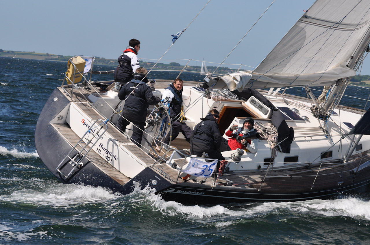 Baltic-cup-38