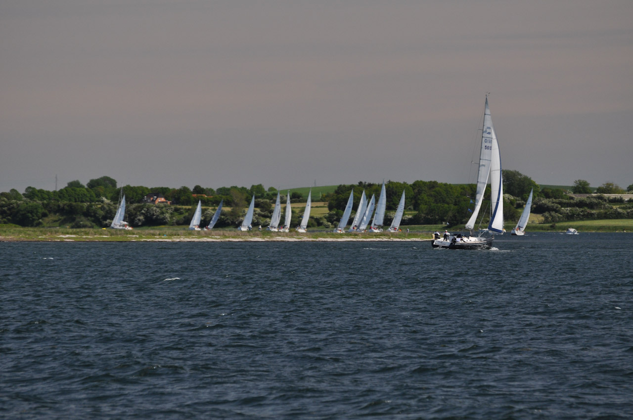 Baltic-cup-43