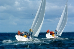 Baltic-cup-14