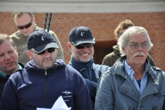 Baltic-cup-33