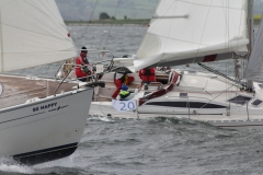 Baltic-cup-35