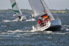 Baltic-cup-37