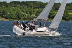 Baltic-cup-42