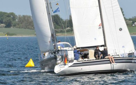 pco-baltic-cup-19
