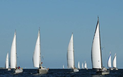 pco-baltic-cup-20