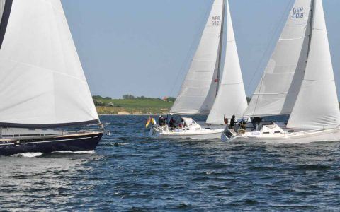 pco-baltic-cup-22
