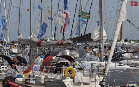 pco-baltic-cup-24