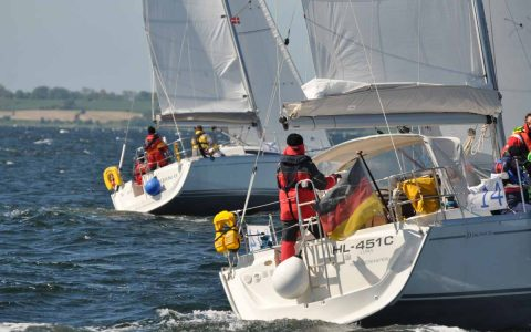 pco-baltic-cup-27