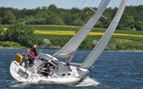 pco-baltic-cup-35