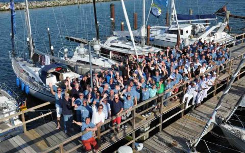 pco-baltic-cup-39