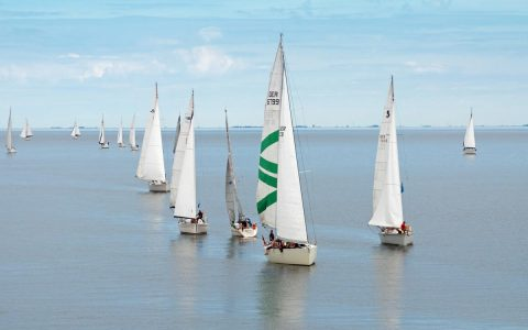 pco-baltic-cup-41